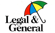 legal-and-general.png